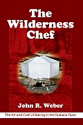The Wilderness Chef