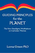 Guiding Principles for the Planet