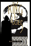 King of Ages