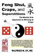 Feng Shui, Craps, and Superstitions Cover