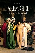 Harem Girl: A Harem Girl's Journal