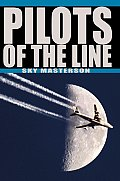 Pilots of the Line