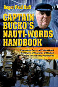 Captain Bucko's Nauti-Words Handbook