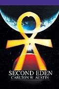 Second Eden