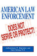 American Law Enforcement