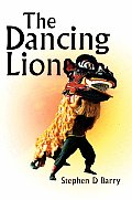 The Dancing Lion