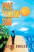 Pale Yellow Sun