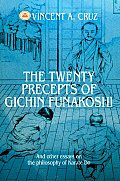 The Twenty Precepts of Gichin Funakoshi