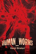 Human_Worms