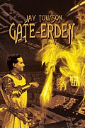 Gate-Erden