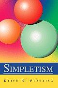 Simpletism
