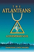 The Atlanteans: A Contemporary Novel