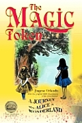 The Magic Token