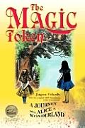 The Magic Token