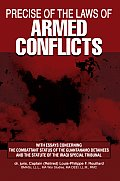Precise of the Laws of Armed Conflicts