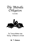 The Medulla Obligation Book Two