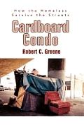 Cardboard Condo
