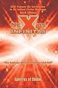 Nexus Infinitas: The Seekers: Between Heaven and Hell