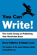 You Can Write!