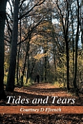 Tides and Tears