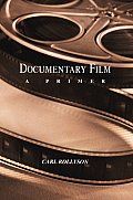 Documentary Film: A Primer Cover