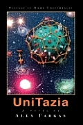 UniTazia
