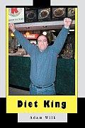 Diet King