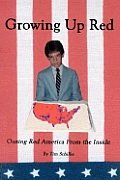 Growing up Red: Outing Red America from the inside