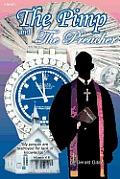 The Pimp and the Preacher