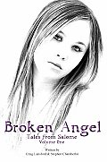 Tales from Salome: Broken Angel