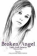 Tales from Salome: Broken Angel
