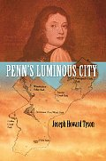 Penn's Luminous City