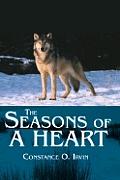 The Seasons of a Heart