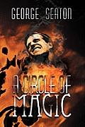 A Circle of Magic