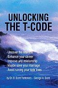 Unlocking the T-Code