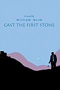 Cast the First Stone