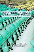 Between Innings Cover