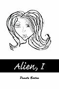 Alien, I