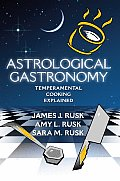 Astrological Gastronomy: Temperamental Cooking Explained