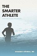 The Smarter Athlete