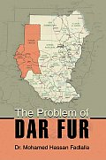 The Problem of Dar Fur