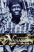 Nananom