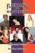 Flashbacks to Happiness: Eighties Music Revisited