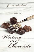 Writing in Chocolate