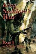 King Saddom's War