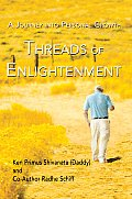 Threads of Enlightenment: A Journey into Personal Growth