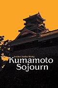 Kumamoto Sojourn