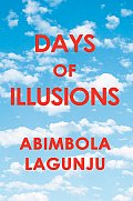 Days of Illusions
