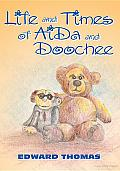 Life and times of Aida and Doochee