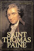 Saint Thomas Paine